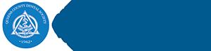 logo-1 resize