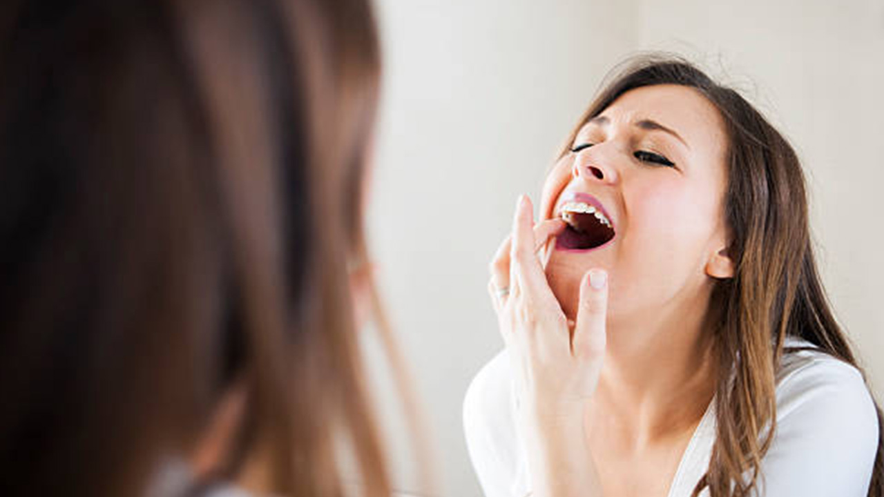 wbz-toothache-home-remedies
