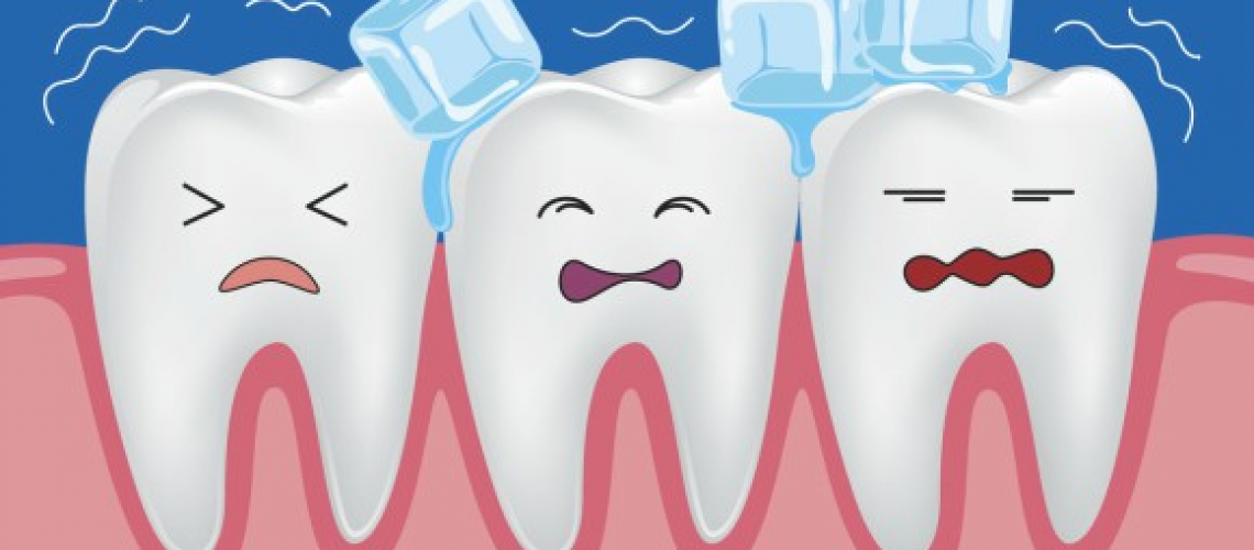 Best Home Remedies To Get Instant Relief From Sensitive Teeth!